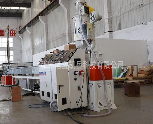 管材生产线厂
